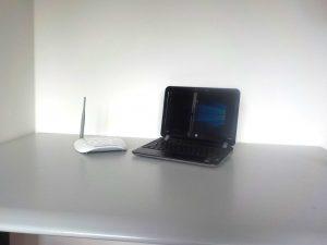 Veilig-Wifi