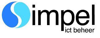 Simpel ICT Beheer